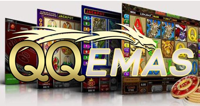 Penyebab Kekalahan Main Slot Online Yang Harus Dikenali